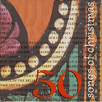 Různí interpreti – 50 Songs Of Christmas