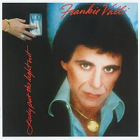 Frankie Valli – Lady Put The Light Out