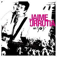 Jaime Urrutia – En Joy