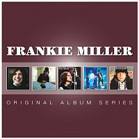 Frankie Miller – Original Album Series