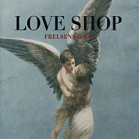 Love Shop – Frelsens Haer