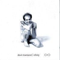 Devin Townsend – Infinfity
