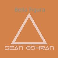 Sean Odhran – Bella Figura