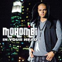 Mohombi – In Your Head