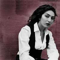 Estrella Morente – My Songs And A Poem
