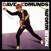 Dave Edmunds – Information