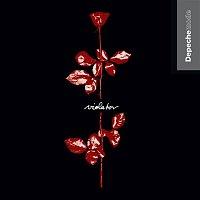 Depeche Mode – Violator CD