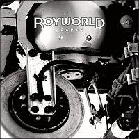 Royworld – Brakes