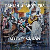 The Gypsy Cuban Project – Havana Night Sessions At Abdala Studios