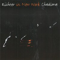 Richter / Chadima – In New Work