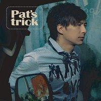 """Jian Hong Deng – """"Pat's Trick"""""""