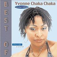 Yvonne Chaka Chaka – Best Of