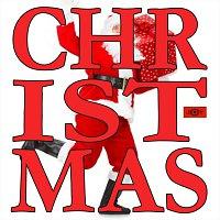 JOY – Christmas
