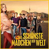 """Cyril aka Aaron Hilmer x Roxy – Phanomen (aus """"Das schonste Madchen der Welt"""", Soundtrack)"""