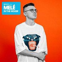 Melé – Defected Presents Melé In The House