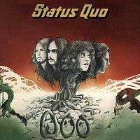 Status Quo – Quo