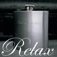 Relax – Odeur De Clochard