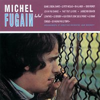 Michel Fugain – Michel Fugain
