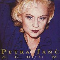 Petra Janů – Album