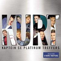Kurt Darren – Kaptein Se Grootste Platinum Treffers