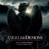 Original Motion Picture Soundtrack – Angels & Demons