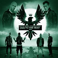 Nexus Music – [dai] To The Beat [Jinks]