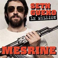 Seth Gueko – Le Million