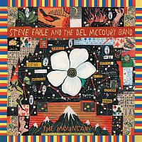 Steve Earle, The Del McCoury Band – The Mountain