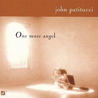 John Patitucci – One More Angel