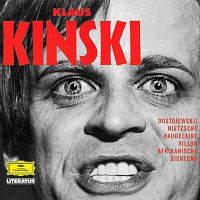Klaus Kinski – Klaus Kinski