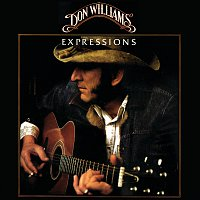 Don Williams – Expressions