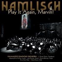 Kalamazoo Symphony Orchestra – Play It Again, Marvin!