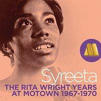 Rita Wright – Syreeta: The Rita Wright Years - Rare Motown 1967-1970