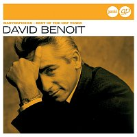 David Benoit – Masterpieces – Best Of The Grp Years (Jazz Club)