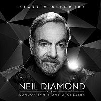 Neil Diamond – Classic Diamonds With The London Symphony Orchestra