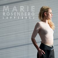 Marie Rosenberg – Lappegrej