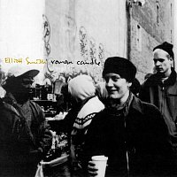 Elliott Smith – Roman Candle