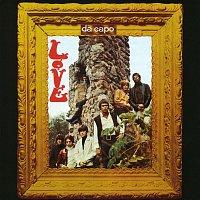 Love – Da Capo (Deluxe)