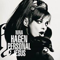 Nina Hagen – Personal Jesus