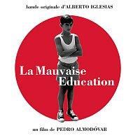 Alberto Iglesias – La mauvaise éducacion (BOF)
