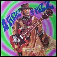 Různí interpreti – A Fistful Of Fuzz