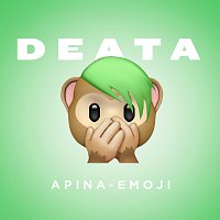 Deata – Apina-emoji