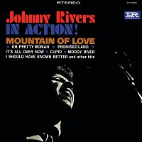 Johnny Rivers – In Action!