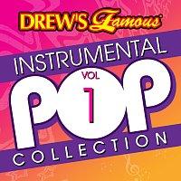 The Hit Crew – Drew's Famous Instrumental Pop Collection, Vol. 1