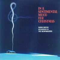 Hansi Caruso – In a sentimental mood for christmas