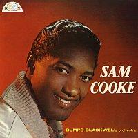 Sam Cooke – Sam Cooke