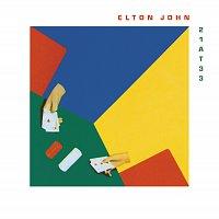 Elton John – 21 At 33