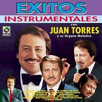 Juan Torres – Éxitos Instrumentales