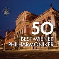 Wiener Philharmoniker, Rudolf Kempe – 50 Best Wiener Philharmoniker