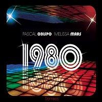 Pascal Obispo – 1980